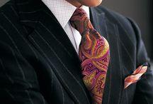 Odijela i kravate