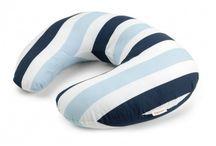 Perne pentru gravide / Perne pentru gravide si alaptat http://www.babyplus.ro/pentru-mamici/perne-pentru-gravide/