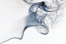 inhale  / by Tyler Creek