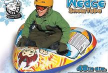 Sports & Outdoors - Snow Sports