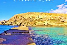 euro travel guides