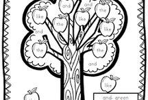 Kinder apples