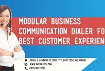 Dialer Software Solutions