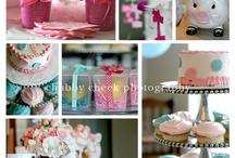 Holiday | party ideas