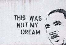 street art - bansky