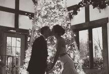 WEDDING | Holiday