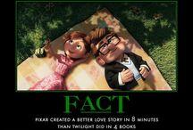 For the Love of Disney / by littlemisscherrybomb