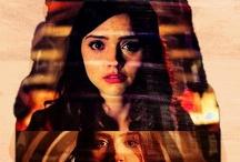 Clara ♥️