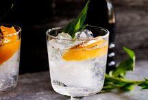 . :Gin Love:.