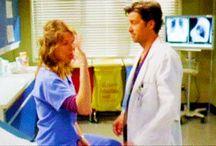Grey's Anatomy ⭐