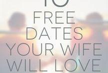 It's a DATE! / 0