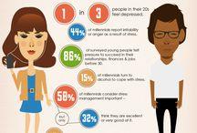 Career Search Strategies