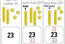 wiskunde gr 3