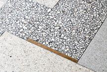 _: Flooring :_