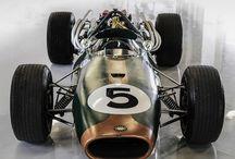 JM: motor: cars
