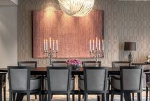 Luxury Chandeliers • LuxDeco.com