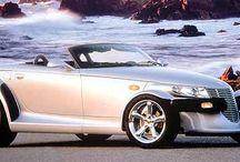 Hot Rod Car / #Hot  #Rod  #Car #custom