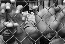 9 em cada 10 brasileiros apoiam a redução da maioridade penal