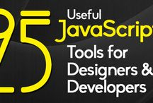 Developpement  - Javascript