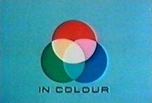 60s logos