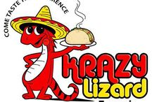 krazy Lizard Taqueria / Daily variety of freshly baked artisan breads and pastries, Italian cured meats, imported cheeses and homemade pasta and sides and many more.. Come taste the difference and judge why we are the best. http://www.krazylizardtaq.com/