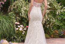 My Dream Rebecca Ingram Wedding