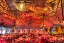 Our Wedding/Event Work