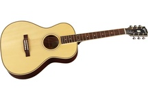 Private Reserve Guitars / by Musician's Friend