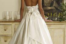 Everything wedding / Weddings / by Barbara Stephenson