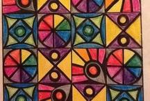 Arte minha