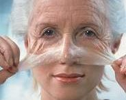 Anti aging remedies / by Chandra Cable Gould