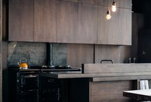 Design : Kitchen