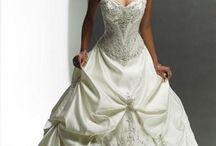 Wedding Ideas / by Amanda Green