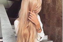 clarear cabelo casa