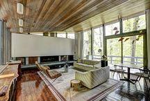 Architect/Interior Layouts
