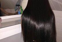 Hair slay