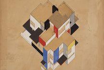 Willem Brouwer - Stile 4 / 4. Una declinazione formale dello stile. www.willembrouwer.it/mc/458/Stile