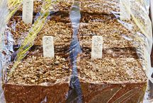 Cool Vermiculite Insulation Vermiculite uses as a loose fill insulator of heat and cold as