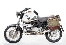cool r1150gs'