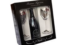 Prosecco gifts