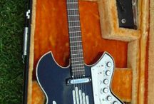 guitars&gear