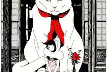 <Nakamura yuske>illust