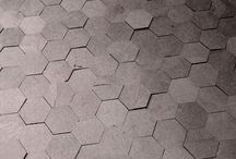 DESIGN || Surfaces / by G M