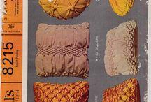 pillow designes