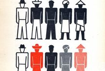 ISOTYPE - research