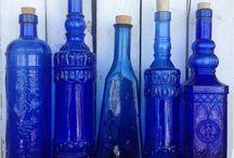 Blue Room / Every one needs a  Blue Room