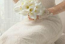 WEDDINGS PLAN