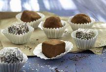 Nocilla: recetas de la felicidad / Recetas de Nocilla realizadas por el maestro chocolatero Oriol Balaguer