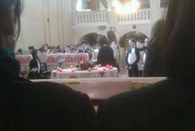 school o_O