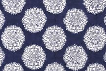 Textiles / by Wallis Ronchetti-Morris